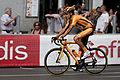 Vuelta a España 2013 - Madrid - 130915 163805-2.jpg