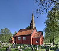 Vuku kirke.jpg