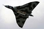 Vulcan (5136329943).jpg