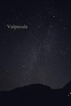 VulpeculaCC.jpg