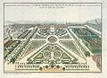 Würzburg Hofgarten um 1770.jpg