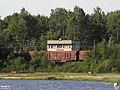 Wąchock, Nastawnia Wh 1 - fotopolska.eu (328947).jpg
