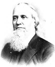 william passavant wikipedia