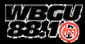 WBGU fm logo.png