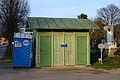 WC-Anlage Gruppe 24A.jpg