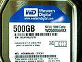 WD5000AAKX 16MB Buffer.jpg