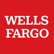 Wells Fargo Wikipedia