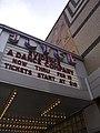 WLA filmlinc Joyce Theater 2.jpg