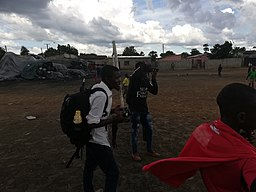 WLA photo hunt in Zambia 11.jpg