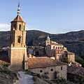WLM14ES - Albarracín 17052014 042 - .jpg
