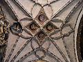 WLM14ES - INTERIOR DE LA CATEDRAL DE ALBARRACÍN 06092014 124639 00008 - .jpg