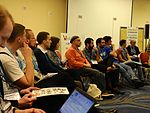 WMCON17 - Conference - Fri (31).jpg