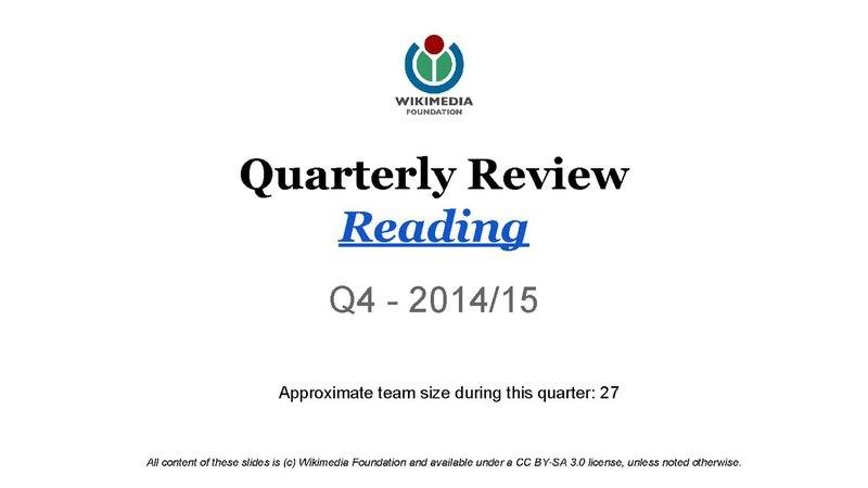 File:WMF Reading Quarterly Review Q4 2014-15.pdf