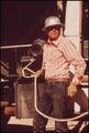 WORKING ON 6TH AVENUE WEST DEVELOPMENT IN WEST DENVER (JEFFERSON COUNTY) - NARA - 544835.tif