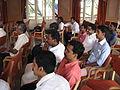 WPML Wikimeetup3 2010April Kochi 9731.jpg