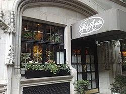 Restaurant Caf Ef Bf Bd Des F Ef Bf Bdd Ef Bf Bdrations Lyon