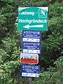 WW-Sankt Johann im Pongau-088.JPG