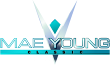 WWE Mae Young Classic 2018 official logo.png