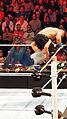 WWE Raw 2015-03-30 19-02-41 ILCE-6000 2466 DxO (18669839599).jpg