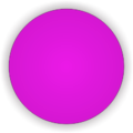 WX circle purple.png