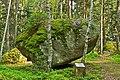 Wackelstein bei Brühl 2014-05 01 NÖ-Naturdenkmal GD-018.jpg