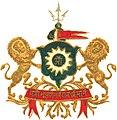 Wadhwan State CoA.jpg