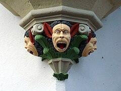 Waiblingen - Neidkopf 04.jpg