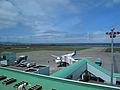 Wakkanai Airport06112.jpg