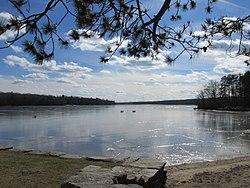 Wallum Lake, Douglas MA.jpg