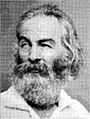 Walt Whitman - Brady-Handy-2.jpg