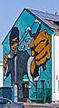 Wandgemälde Game Over, Widdersdorfer Straße 188, Köln-9664.jpg