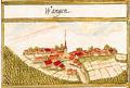 Wangen, Andreas Kieser.png