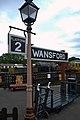Wansford (8990339568).jpg