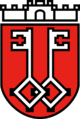 Wappen-Stadt-Wittlich 500px.png