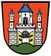 WappenBurghausen