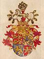 Wappen 1594 BSB cod icon 326 045 crop.jpg