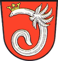 Wappen Ahlen.png