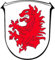 Wappen Altenbeuern.png