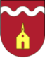 Coat of arms of Ammeldingen an der Our