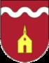 Ammeldingen coat of arms