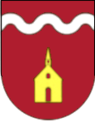 Wappen Ammeldingen an der Our.png