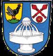 Wappen Bad Bocklet.png