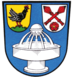 Coat of arms of Bad Bocklet