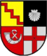 Coat of arms of Beilstein