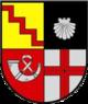 Beilstein_(Renania-Palatinato)
