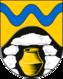 Wappen Bomlitz.png