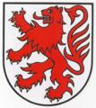 Wappen Braunschweig-Altstadt.png