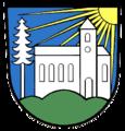 Wappen Breitnau.png
