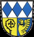 Wappen Eiselfing.png