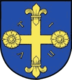 Coat of arms of Eutin